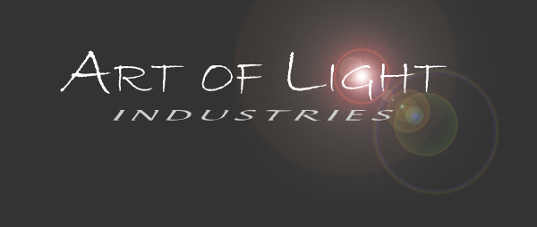 Art of Light Industries