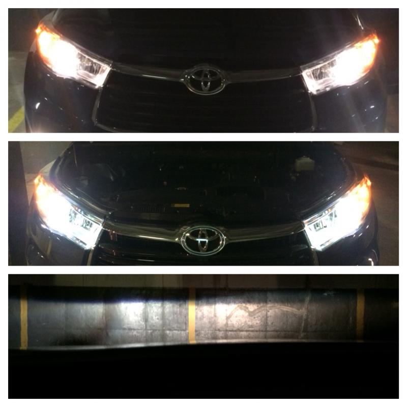 FS: XenonDepot Super Sale! HID Kits, Automotive LED Bulbs