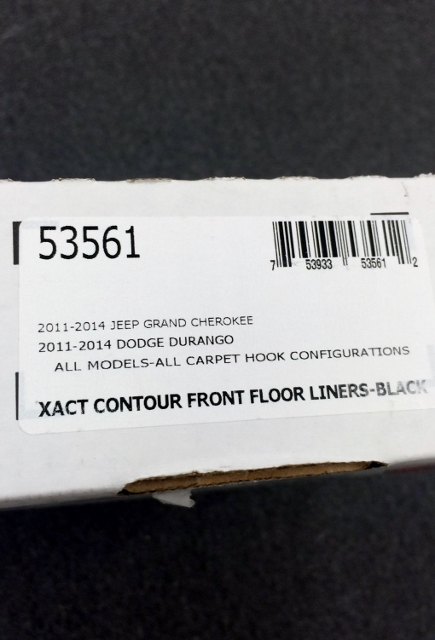 u0026gt sale  savings on floor liners  mats  cargo liners