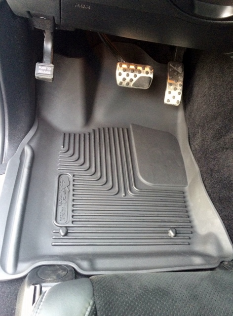 Gt Sale Savings On Floor Liners Mats Cargo Liners