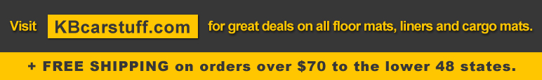 Drive Accord Honda Forums Gt Sale Savings On Floor Liners