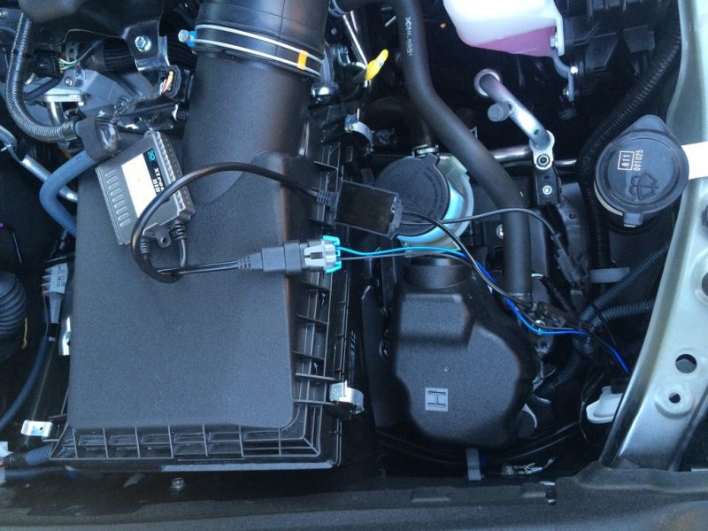 Toyota 4runner Engine Wiring Harness - Wiring Solutions