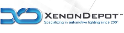 XenonDepot